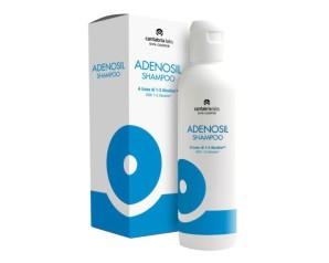 Difa Cooper Adenosil Shampoo Anti-Caduta 200 ml