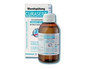 Curaden Curasept Sensitivity Intensive Denti Sensibili Colluttorio 200 ml