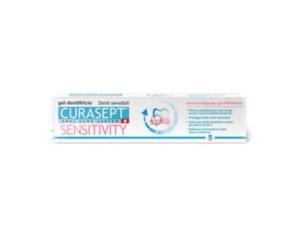 Curaden Curasept Sensitivity Denti Sensibili Dentifricio 75 ml