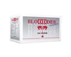 Acme Bloodder 80 Compresse