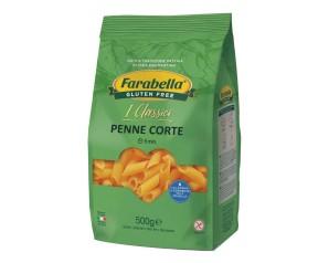 FARABELLA Pasta Penne C.500g