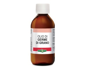 Erba Vita Group Olio Germe Grano 200 Ml