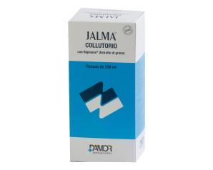 Farmaceutici Damor Jalma Collutorio 250 Ml