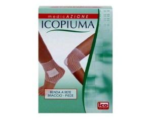 Benda Icopiuma A Compressione Fisiologica Per Braccia E Piede Cal 4 1 Pezzo