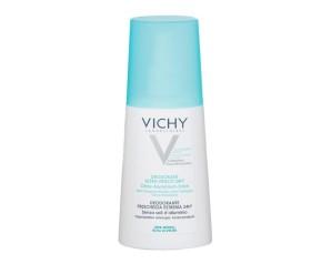 Vichy Deodorante Freschezza Estrema Nota Silvestre Spray 100 ml