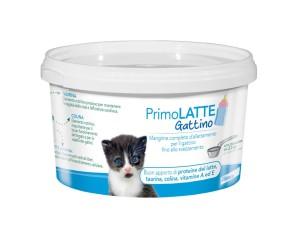 Bayer Pet  Animali Domestici Primolatte Gattino Integratore Polvere 200 g