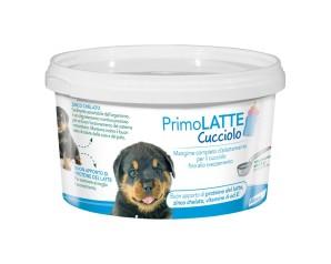 Bayer Pet  Animali Domestici Primolatte Cucciolo Cani Polvere 250 g
