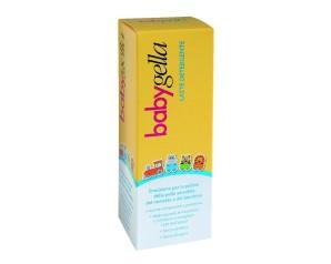 Babygella Latte Detergente 250 ml