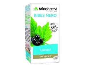 ARKOCAPSULE Ribes Nero 45 Cps
