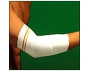 Gibaud Ortho Bracciale Antiepicondilite Misura 4