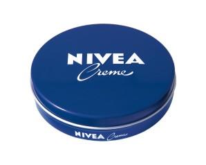 Beiersdorf Nivea Creme Grande 150 Ml