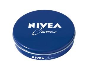 Nivea  Classica Crema Famiglia 75 ml