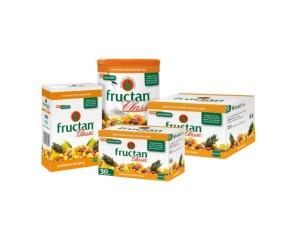 Fructan Dolcificante fruttosio 500 g