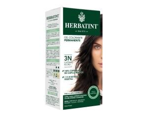 Antica Erboristeria Herbatint 3n Castano Scuro 135 Ml
