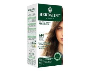 Antica Erboristeria Herbatint 6n Biondo Scuro 135 Ml