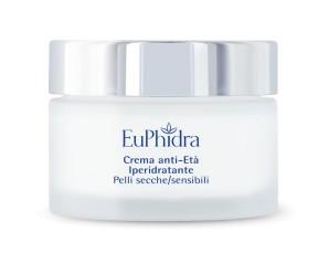 EUPHIDRA SP Crema Iperidrat.