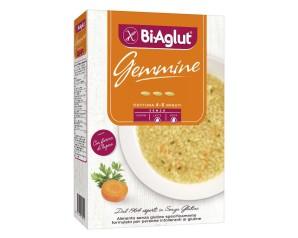 Biaglut Pasta Mia Gemmine Senza Glutine 250 g