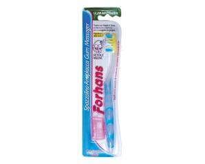 FORHANS Spazz.Gum Massager