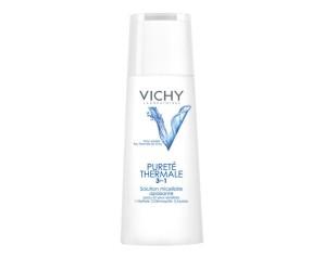 Vichy Purete Thermale Soluzione Micellare 200 ml scad 02/21