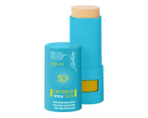 Bionike Defence Sun Stick SPF 50+ 9 ml