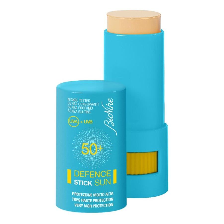 Bionike Defence Sun Stick SPF 50+ 9 ml