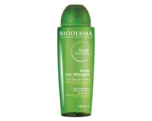 Bioderma  Capelli e Cuoio Capelluto Nodè Fluido Shampoo Delicato 400 ml