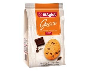 BIAGLUT GOCCE 180G