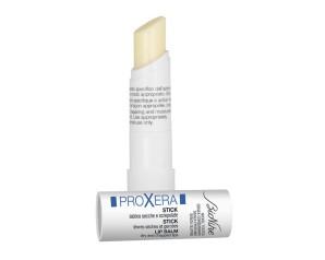 BioNike Proxera Pelli Secche e Disidratate Stick Riparatore Labbra 4,5 ml