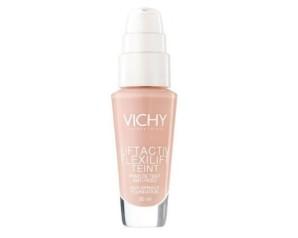 Vichy Liftactiv Flexilift Teint Fondotinta Anti-Rughe 30 ml Colore 25