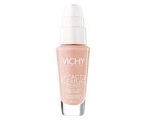 Vichy Liftactiv Flexilift Teint Fondotinta Anti-Rughe 30 ml Colore 35