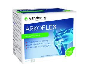 Arkoflex Ristrutturante 14 Bustine