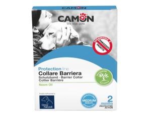 Camon Protection Collare Barriera Per Cane