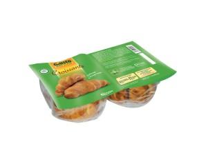 GIUSTO S/G Croissants 4x80g
