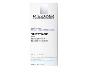 La Roche Posay  Substiane+ Extra Riche Trattamento Anti-Età 40 ml