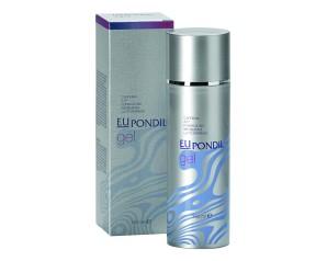 Alphrema Eupondil Gel Cellulite 150 ml