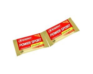 ENERVIT P.Sport Double Lemon