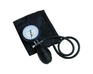 Cliamed Sfigmomanometro Professionale Scatola Da 1 Pezzo