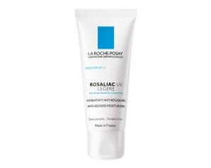 La Roche Posay  Rosaliac Crema Protettiva UV Leggera Pelli Sensibili 40 ml