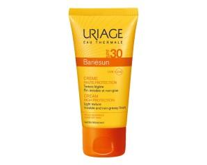 Uriage Bariésun Creme Protezione Solare Spf 30 50 ml