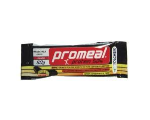 Volchem Promeal Protein Mandorla 60 G