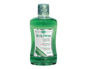 Esi Aloe Fresh Collutorio 500ml