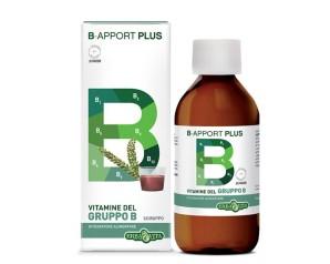 Erba Vita B-Apport Plus Junior Integratore Alimentare 200 ml