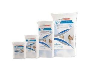 Corman Cotone Idrofilo Fu Medipresteril Confezione Da 100g