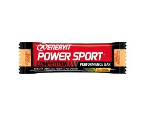 ENERVIT P.Sport Comp.Albic.30g