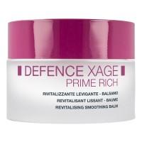 BioNike Defence Xage Prime Rich Balsamo Rivitalizzante Levigante 50 ml