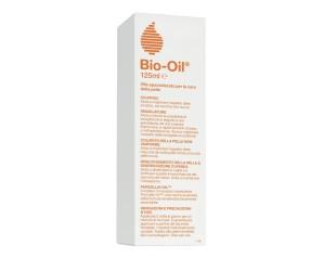 Bio-Oil Olio Dermatologico Idratante Anti-Età Uniformante Rigenerante 125 ml
