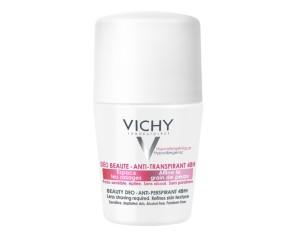Vichy Deodorante Roll-on Efficace 48 Ore 50 ml