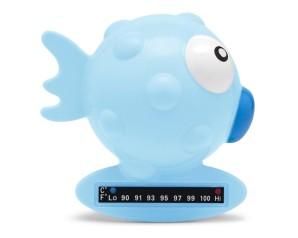 Chicco Termometro Pesce Azzurro