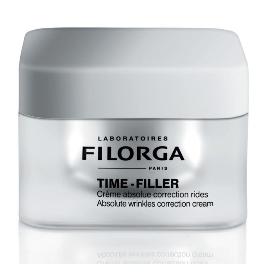 Filorga Time-Filler Mat Trattamento Perfezionatore Rughe E Pori 50ml