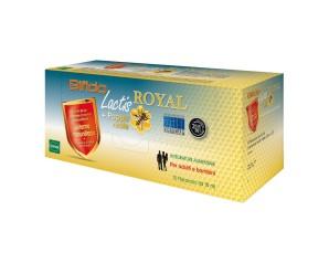 Sofar Bifidolactis Royal 12 Flaconcini 10 Ml